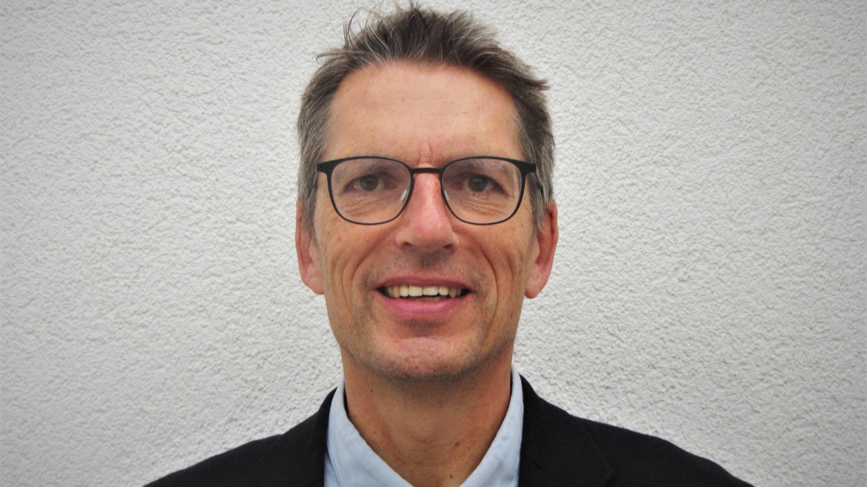 Andreas Meißner