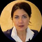 Rachele Gianfranchi