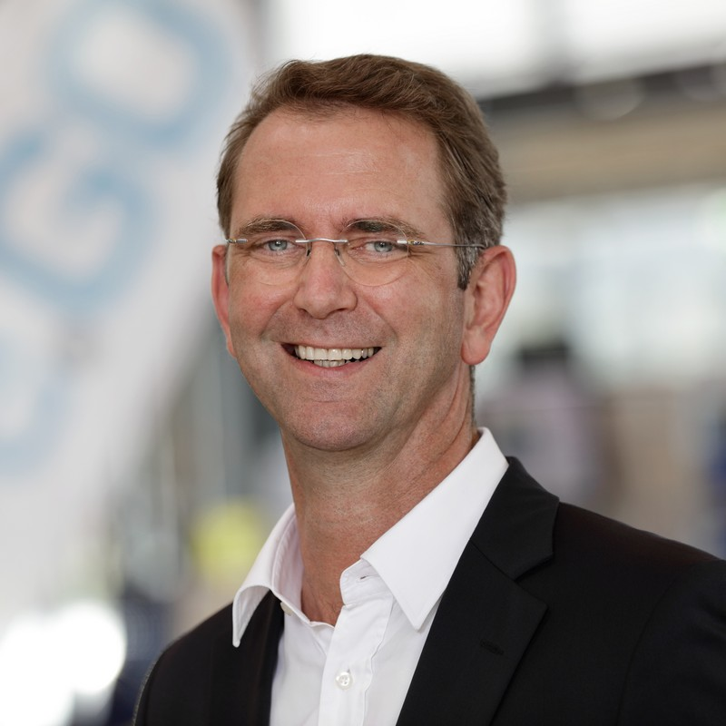 prof dr guenther schuh-1