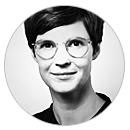 Miriam Schröder