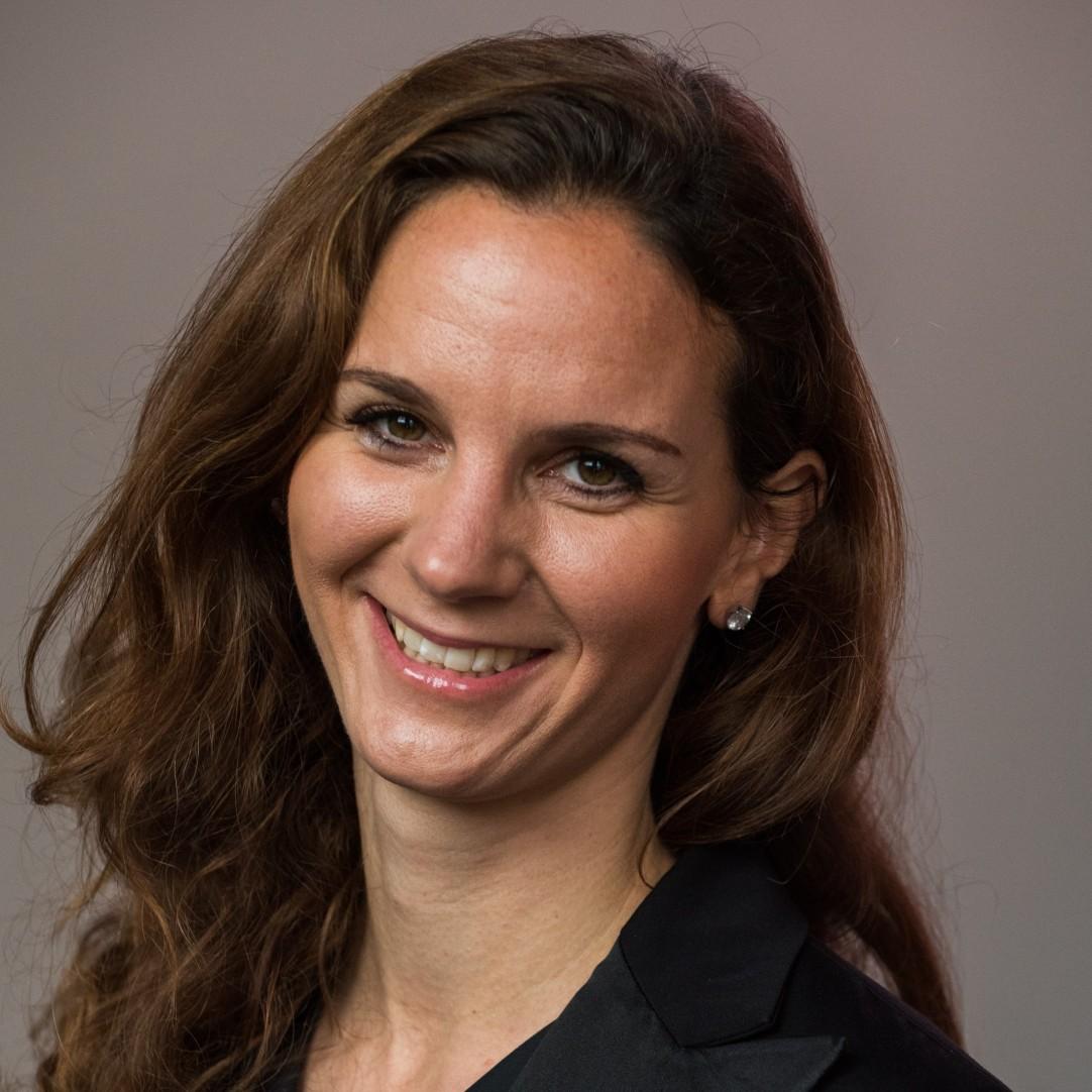 Manuela Rasthofer