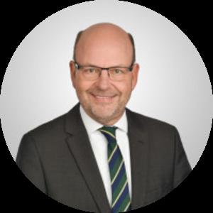 Heinz-Dieter Quack