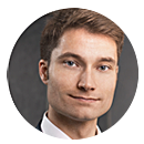 Johannes Reck, CEO & Co-Gründer GetYourGuide