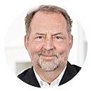 Thomas Zinnöcker