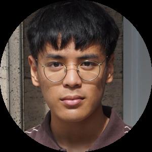 Quang Paasch