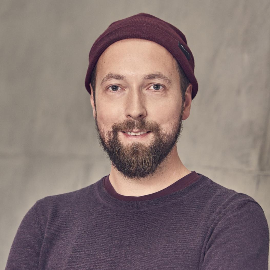 Peter Großkopf