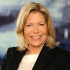 Susanne Pfab Web 72dpi