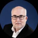 Arne Schneider