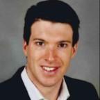 Christian Hugo Hoffmann