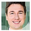 Stephan Kühn
