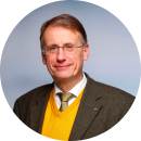 Dirk Müller-Wieland