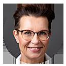 Brigit Zuchold