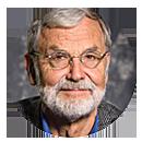 Dr. Joachim Nitsch