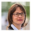 Ann-Kathrin Schneider