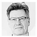 Uwe Knickrehm