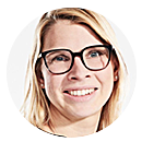 Anja Hendel
