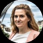 Elke Van den Brandt