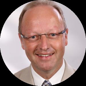 Christoph Zeis