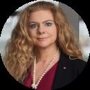 Prof. Dr. Sabina Jeschke