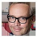 Ansgar Staudinger, Präsident des Deutschen Verkehrsgerichtstags