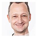 Andreas Karanas