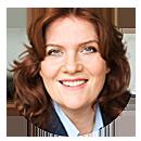 Sandra Weeser