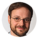 Florian Hacker
