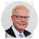 Thomas Kreuzer P2