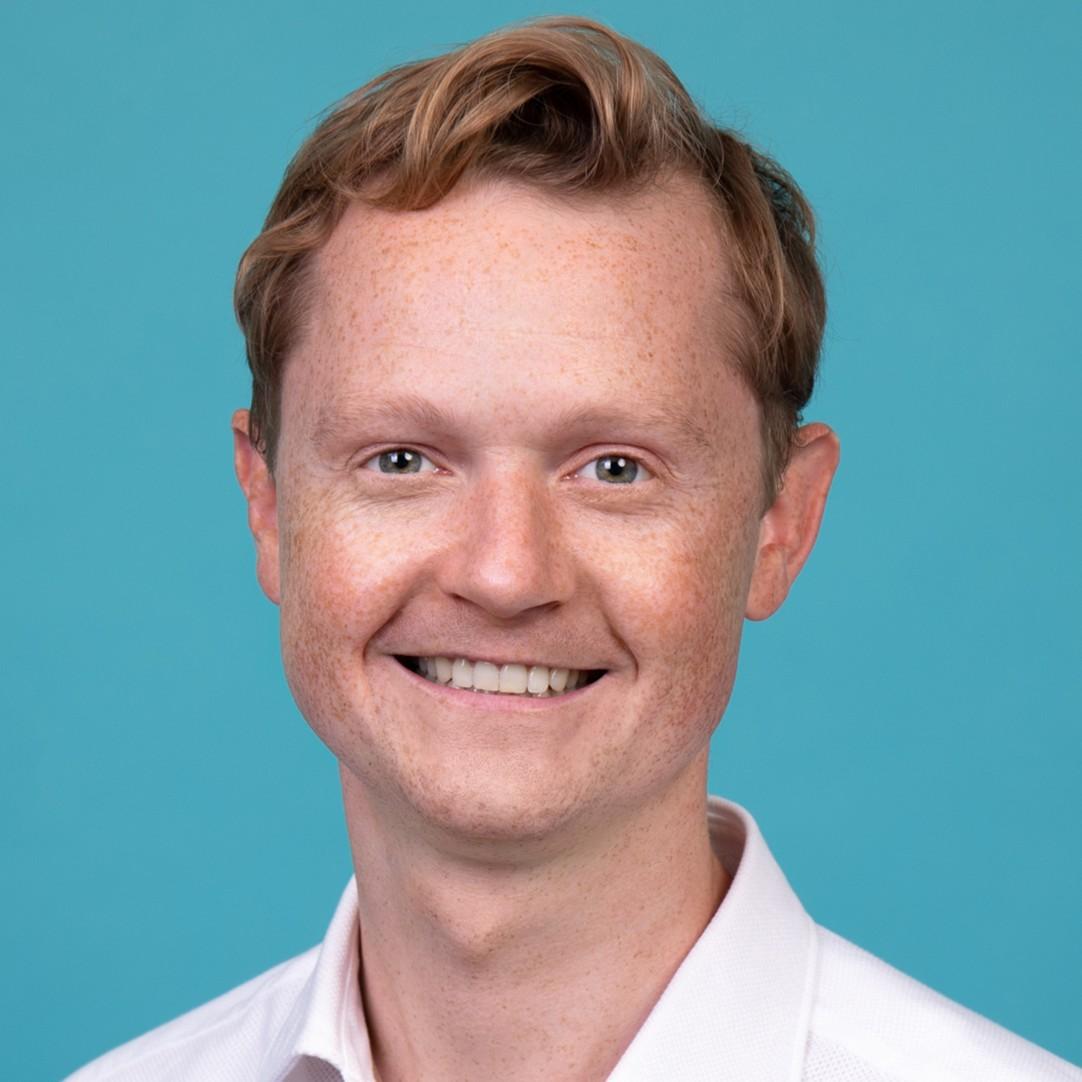 Peter Mühlmann