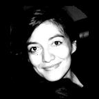 Isabel Cuesta
