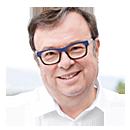 Rainer Kallenbach