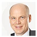 Timm Kehler