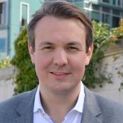 Florian Nöll