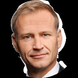 Hanno-Schoklitsch