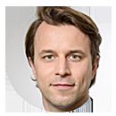Nils Aldag