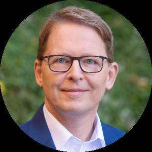 Jörg-Andreas Krüger