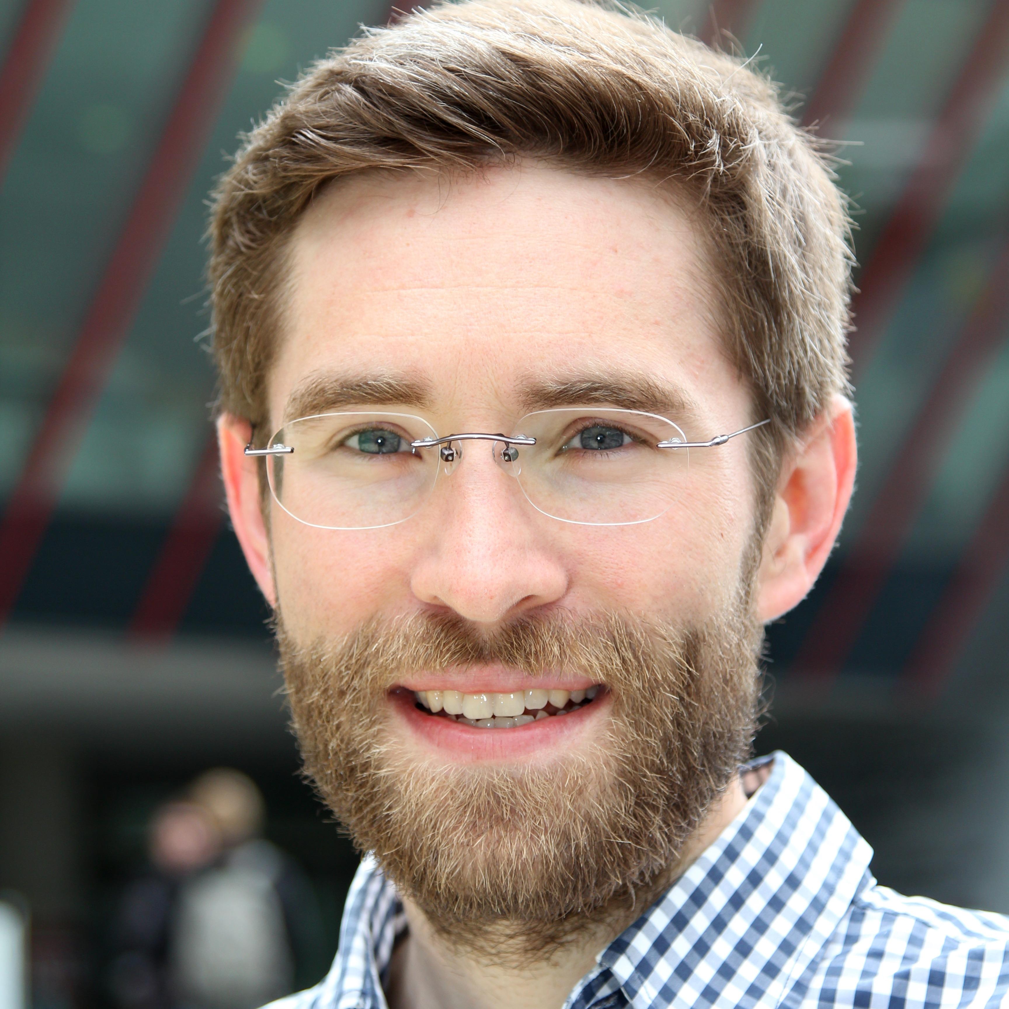 Matthias C. Kettemann