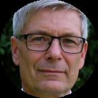 Burkhard Rodeck