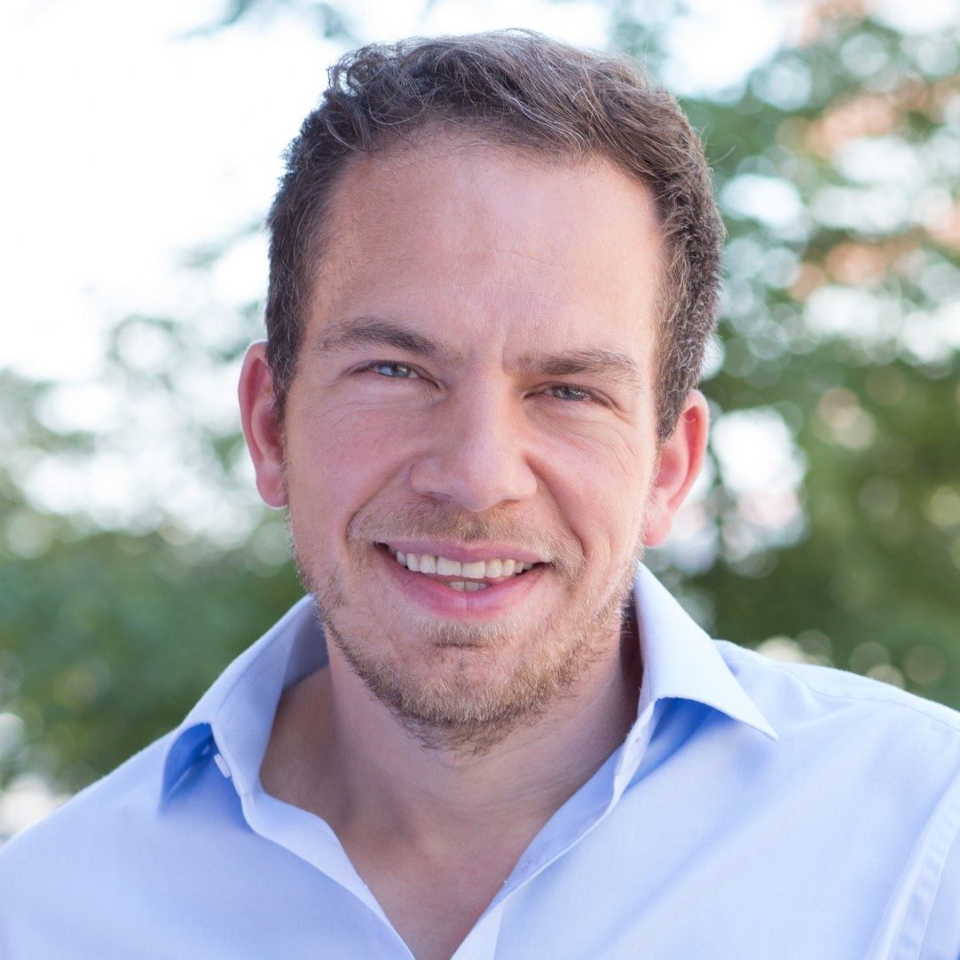 Simon Brunke