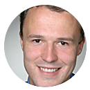 Markus Andresen