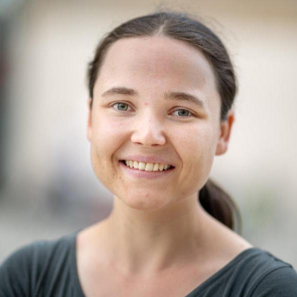 Marie Schäffer