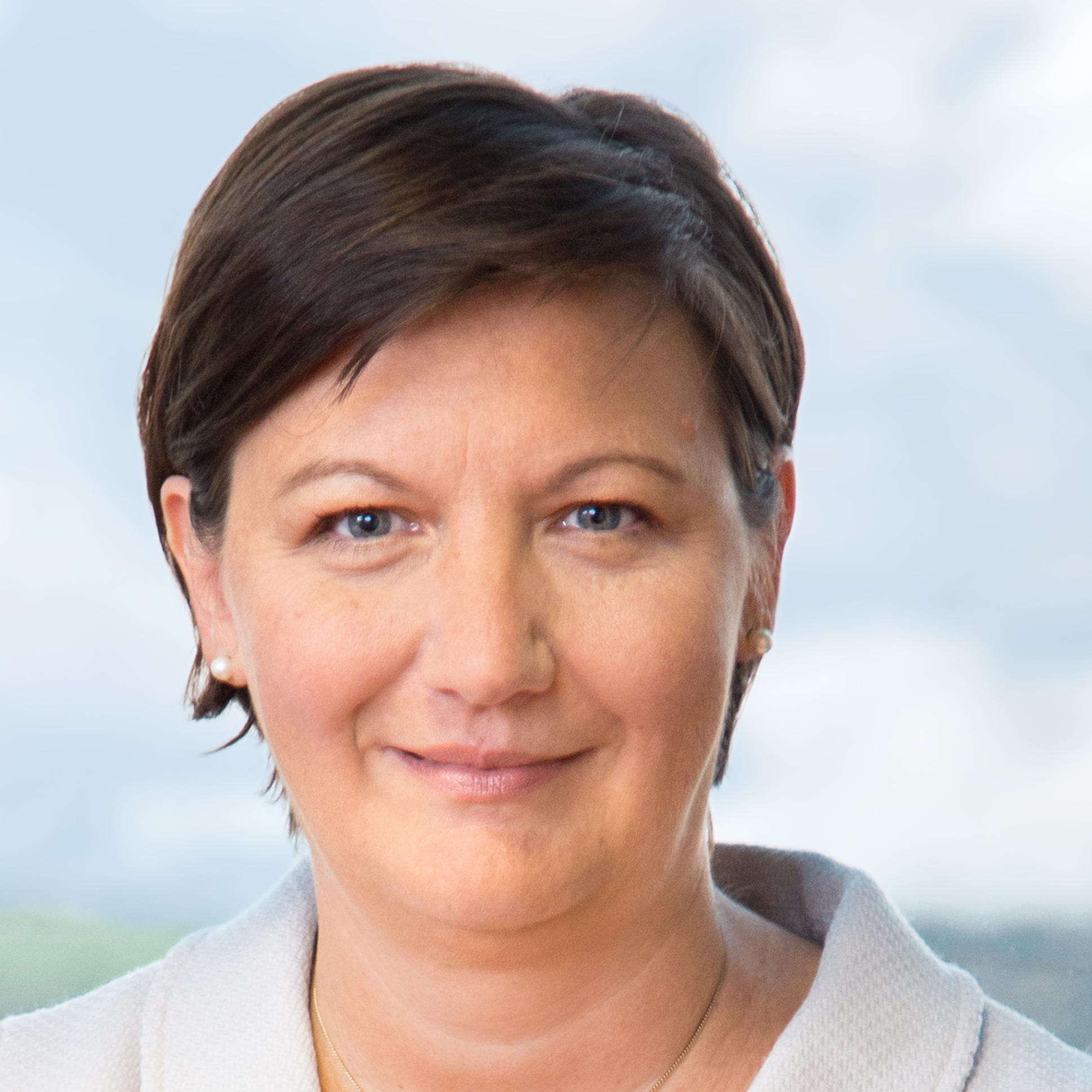 Corinna Krezer