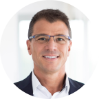 Martin Kaloudis, CEO BWI GmbH