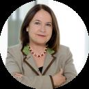 Martina Pötschke-Langer