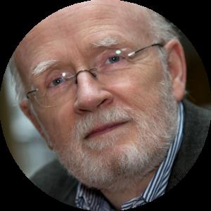 Hans-Otto Pörtner
