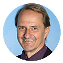 Dirk Messner