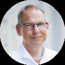 Ulrich Störk
