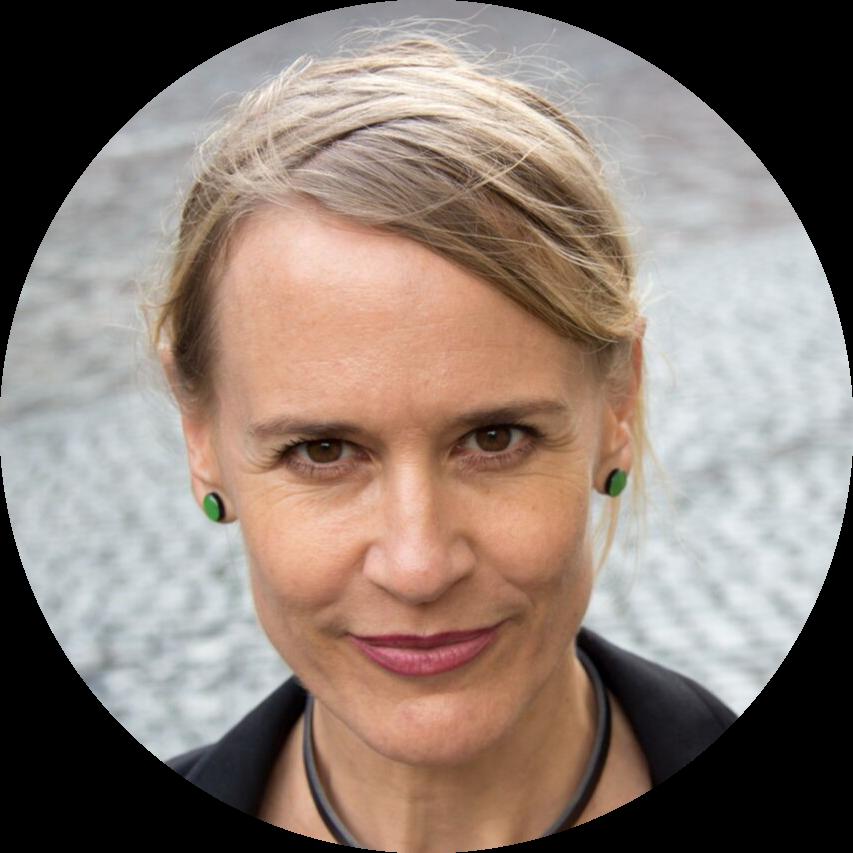 Sonja Westphal sustify