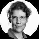 Claudia von Salzen