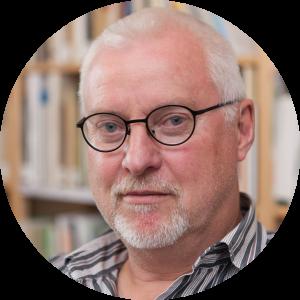 Hans Joosten Tobias Dahms